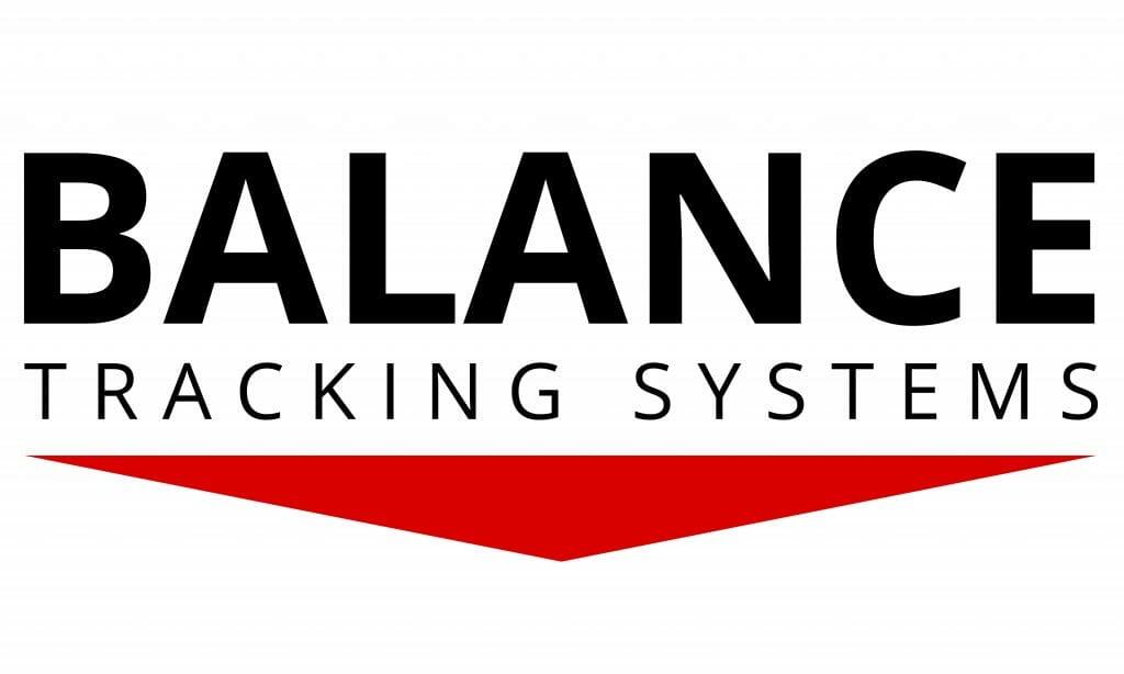 balance tracking test btracks